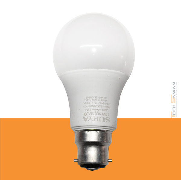 SURYA LED BULBS